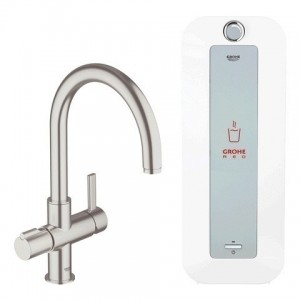 Grohe_30079DC0