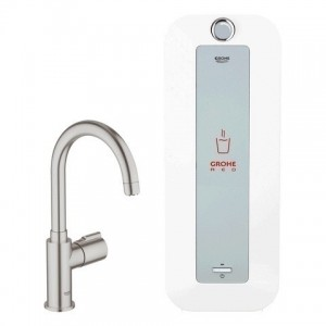 Grohe_30080DCO