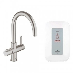 Grohe_30083DC0