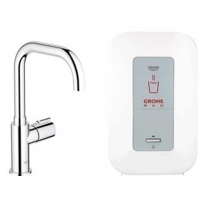 Grohe_30147000