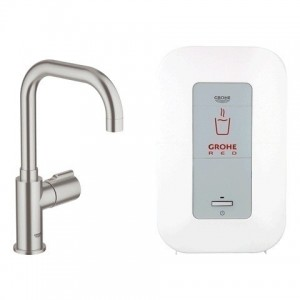 Grohe_30147DC0