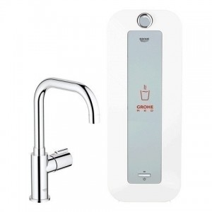 Grohe_30157000