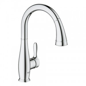 Grohe_30215000