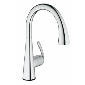 Grohe_30219001