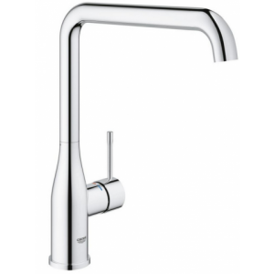 Grohe_30269000