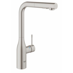 Grohe_30311DC0