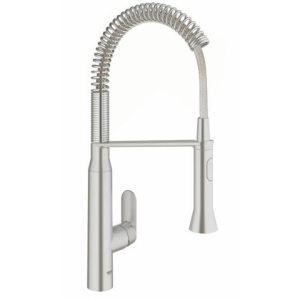 Grohe_30312DC0