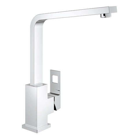 Grohe_31255000