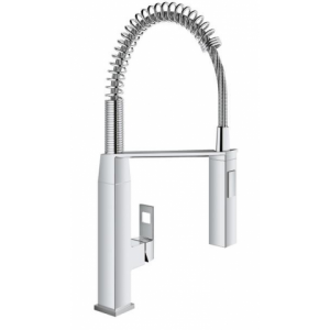 Grohe_31395000
