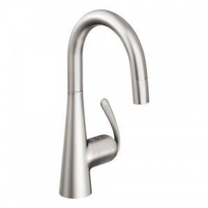 Grohe_32296