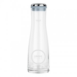 Grohe_40405000_Fles