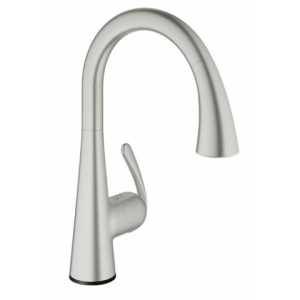 Grohe_30219DC1