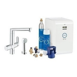 grohe 31355001