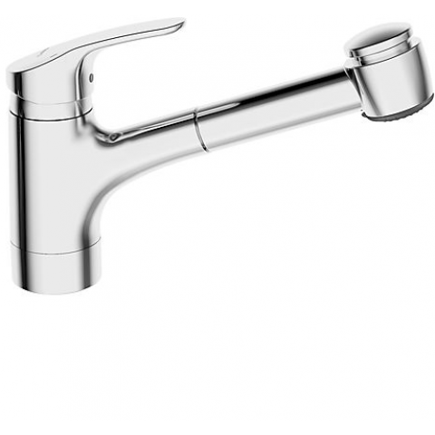 demontage cartouche hansgrohe affordable cheap with demontage cartouche hansgrohe great. Black Bedroom Furniture Sets. Home Design Ideas