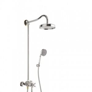 Hansgrohe_17671000_Showerpipe