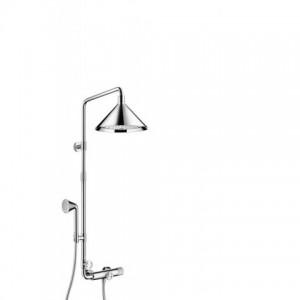 Hansgrohe_260260_Showerpipe