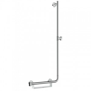 Hansgrohe_26404400_Douchestang
