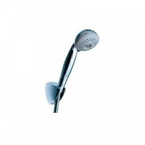 Hansgrohe_27548000_None