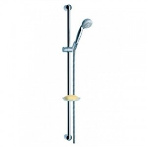 Hansgrohe_27770000_Douchestang
