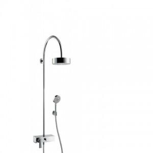 Hansgrohe_39622000_Showerpipe