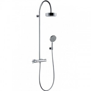 Hansgrohe_39670000_Showerpipe
