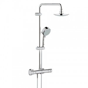 Grohe 27922000