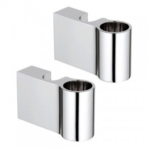 Grohe 0666700M