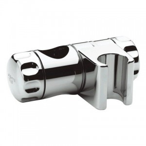 Grohe 07659000