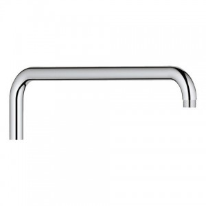 Grohe 14014000 f
