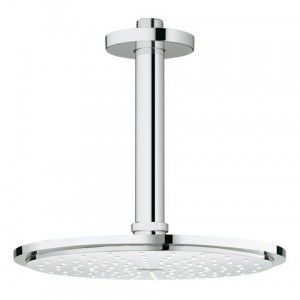 Grohe 26053000