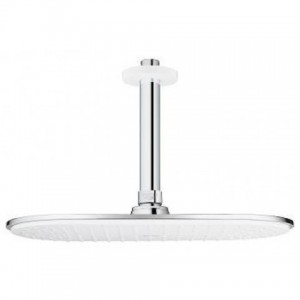 Grohe 26059LS0