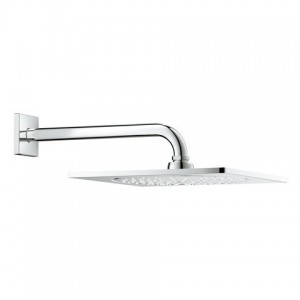 Grohe 26070000