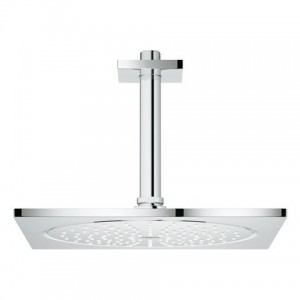 Grohe 26071000
