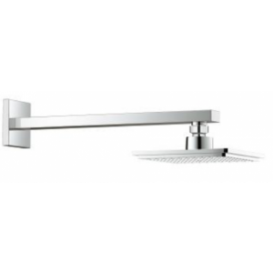 Grohe 26073000
