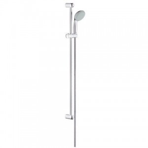 Grohe 26163000