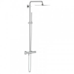 Grohe 26187000
