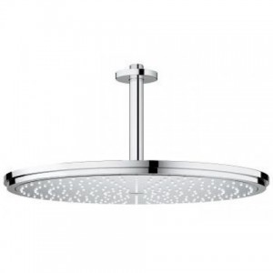 Grohe 26256000