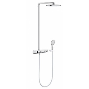 Grohe 26361000