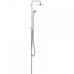 Grohe 26381000