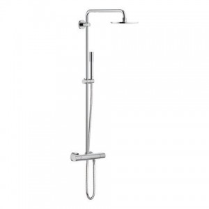 Grohe 27032001