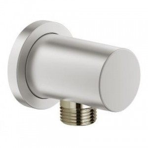Grohe 27057DC0