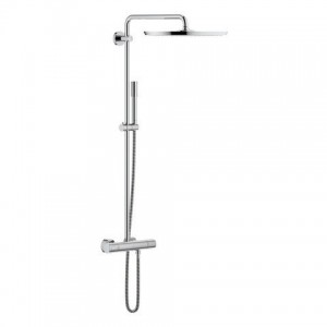 Grohe 27174001
