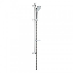 Grohe 27226001