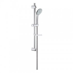 Grohe 27231001