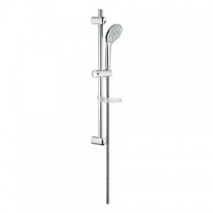 Grohe 27232001