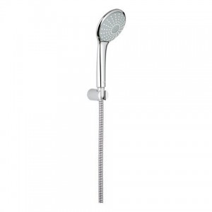 Grohe 27354000