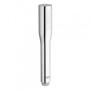 Grohe 27367000
