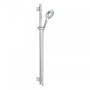 Grohe 27379000