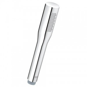 Grohe 27400000
