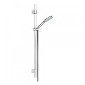 Grohe 27404001